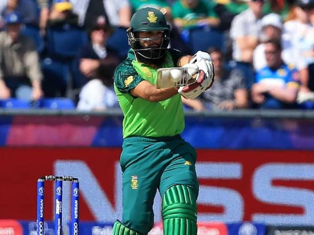 Fans lauds Hashim amla on his retirement