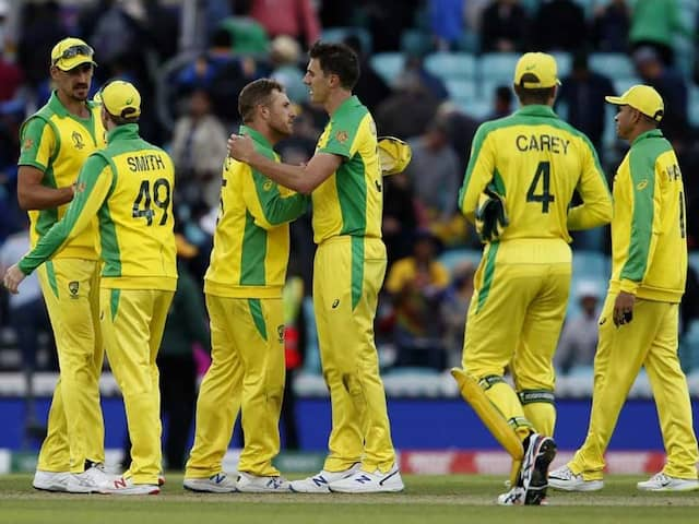 World Cup 2019: We Are Not Settled On Our Best XI, Says Brad Haddin
