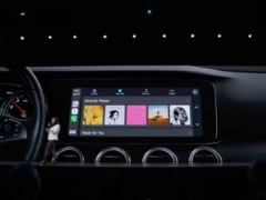 Apple CarPlay To Get Biggest Ever Update Soon