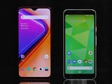 Video : OnePlus 7 vs Google Pixel 3a - Which Phone Is Perfect for You?