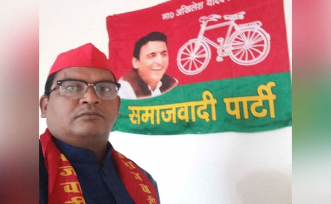 Samajwadi Party Leader Kidnapped, Killed By Maoists In Chhattisgarh