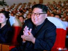 उत्तर कोरिया के आम चुनाव में किम जोंग को मिले 99.98 फीसदी वोट, इन लोगों ने नहीं किया मतदान