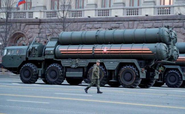 Budget 2020: Defence Sector Needs Money For Modernisation, Say Experts