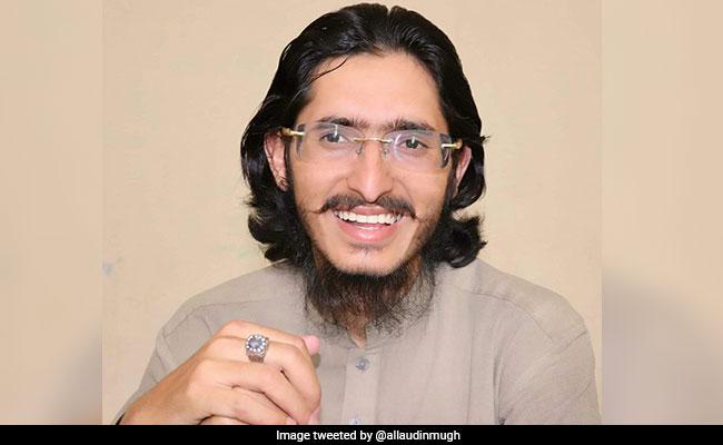 ISI और पाकिस्तान की सेना के खिलाफ बोला पाकिस्तानी ब्लॉगर, कुछ ही घंटों बाद जंगल में मिली उसकी लाश