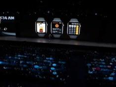 Apple Embraces The Dark Side
