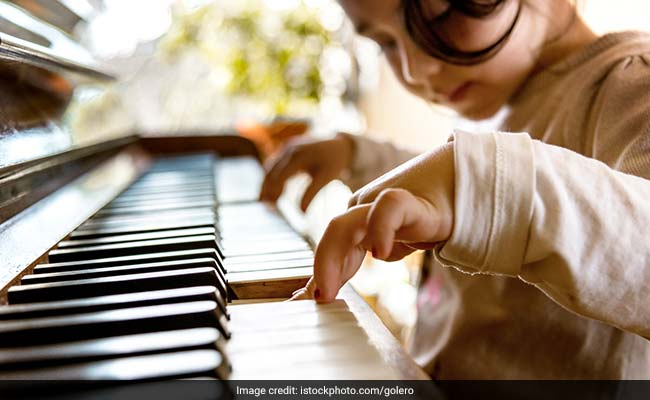 World Music Day 2019: The Interesting Story Of Its Origin