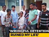 "Video : Madhumala Das Was The ""Foreigner"", Assam Cops Arrested Madhubala Mondal"