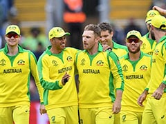 World Cup 2019 Preview: Australia Eye Top Position With Win Over Unfortunate Sri Lanka