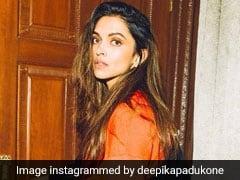 Hrithik Roshan And Abhishek Bachchan Agree With Deepika Padukone That '#AllSleepMatters'