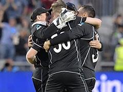 World Cup 2019: ब्रैंडन मैक्कुलम ने कहा, इस बार इतिहास रच सकता है न्यूजीलैंड, जानें इसके क्या हैं मायने