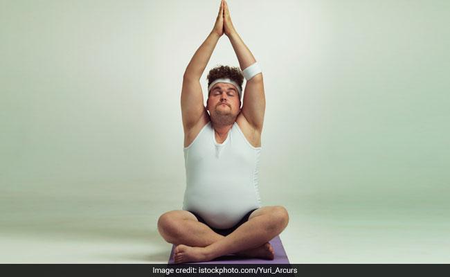 Yoga Day 2019: योगा से चाहिए फायदे, तो कभी ना करें ये 10 गलतियां