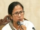 Video : চিকিৎসকদের ধর্মঘট নিয়ে রাজ্যের প্রতিবেদন চাইল কেন্দ্র