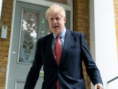 Fight For British PM Job Now Between Boris Johnson And Jermy Hunt