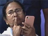 Video : সন্দেশখালির সংঘর্ষ নিয়ে মোদি-শাহের সঙ্গে রাজ্যপালের সাক্ষাৎ