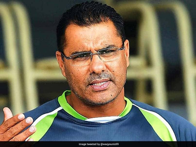 India vs Pakistan: Waqar Younis says Pakistan is scared of Virat Kohlis team
