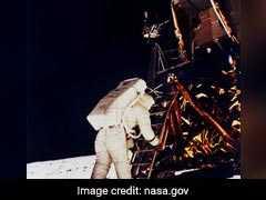 रूसी और उत्तरी अमेरिकी अंतरिक्ष यात्री धरती पर वापस लौटे