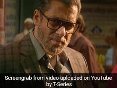 Salman Khan's <i>Bharat</i> Release Date Unchanged; Court Dismisses Plea