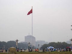 European Union Urges China To Lift Silence On Tiananmen Crackdown