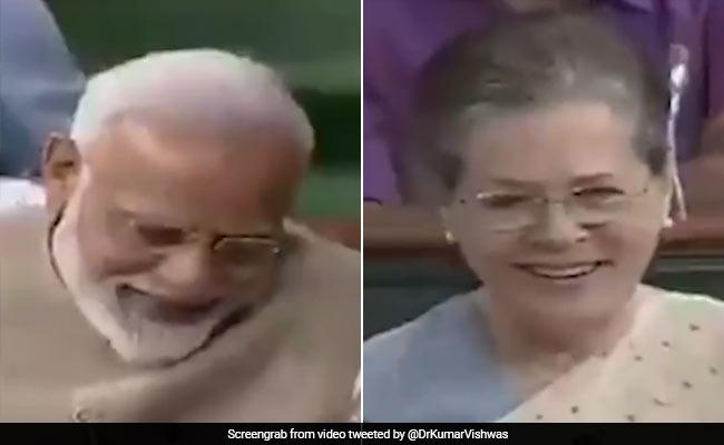 Top 5 News: लोकसभा में पीएम मोदी से कांग्रेस ने पूछा सवाल, मायावती ने सपा से नाता तोड़ा