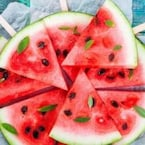 These Hydrating, Detox Drinks With Watermelon Are A Must-Try