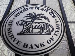 "RBI Stays ""Accommodative"" With Rare 35 Basis-Point Cut to Spur Economy"