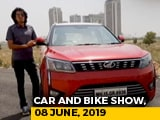 Hyundai Venue Vs Vitara Brezza Vs XUV300, Hero Maestro Edge 125