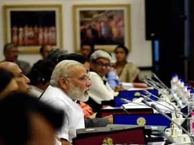 Video : আজ নীতি আয়োগের পঞ্চম বৈঠক; যাবেন না মুখ্যমন্ত্রী মমতা