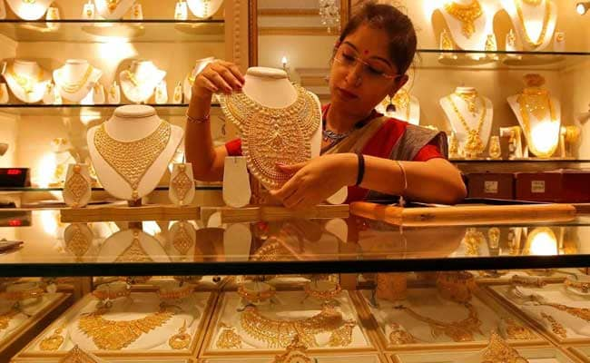 Gold Bond Scheme To Open Next In August And September. Here's How To Invest