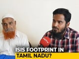 "Video : Families of ISIS Accused Deny Charges, Call Arrests ""Political"""