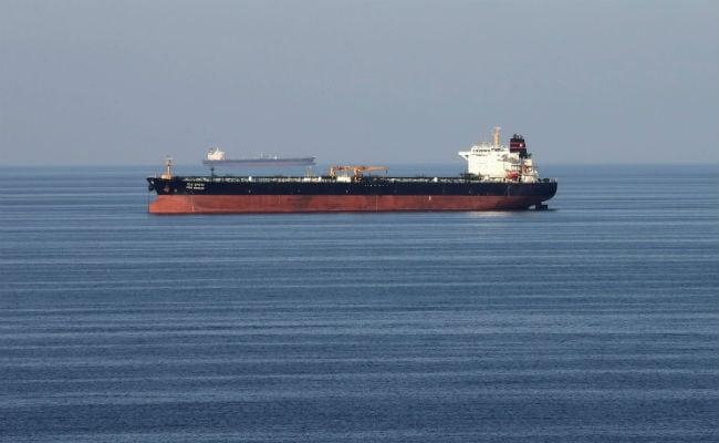 UAE Assures India Supply Of Oil, LPG Despite Tanker Attacks