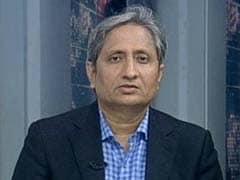जय श्री राम- राजनीतिक समाज का नया हथियार
