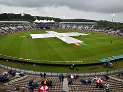 World Cup 2019: South Africa vs West Indies Match Abandoned Due To Rain