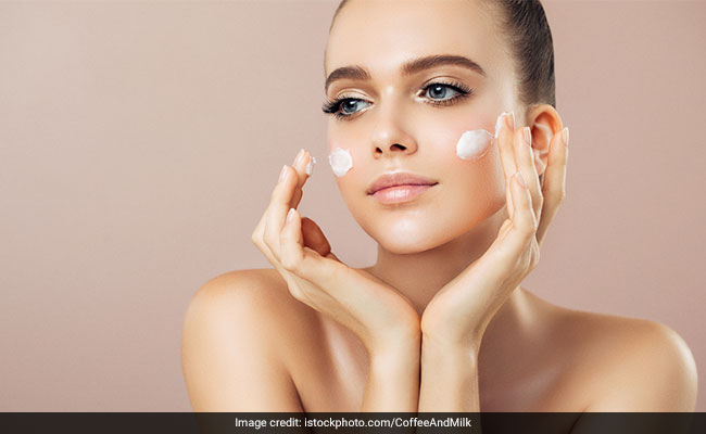 8 Hydrating Night Creams For Soft And Radiant Skin