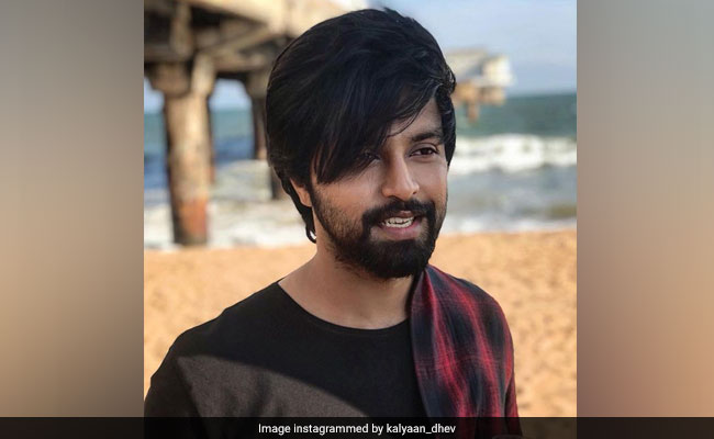 Chiranjeevi's Son-In-Law Allegedly Harassed On Instagram, Case Against 10