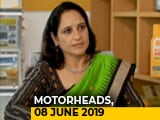 Video: In Conversation With Mansi Tripathy, Shell Lubricants India