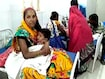 Bihar Encephalitis Deaths Reach 73, Minister To Visit Today: 10 Points