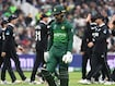 World Cup Live: Pakistan Lose Openers Early In Chase Of 238