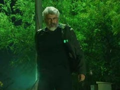 <i>Nerkonda Paarvai</i> Trailer: Ajith Adds His Signature Style To Tamil Remake Of <i>Pink</i>
