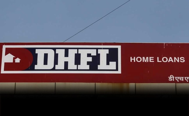 Dewan Housing Finance Limited (DHFL) Misses Debt Payments, Shares End 6% Higher
