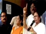 Video : বিক্ষোভরত চিকিৎসকদের চরমসীমা দিলেন মুখ্যমন্ত্রী