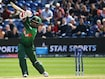 World Cup Live: Bangladesh Lose Tamim, West Indies Pull Things Back