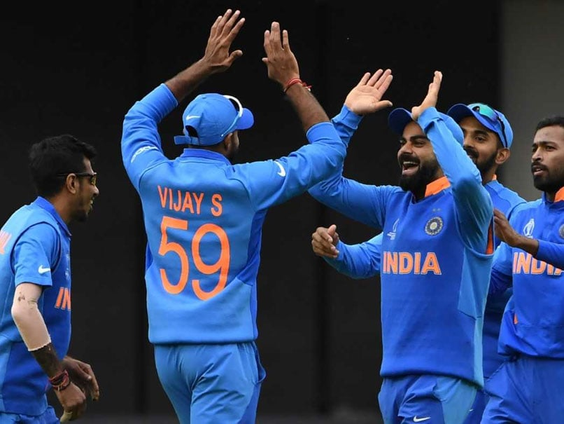 World Cup 2019: Because of these good reason Team India Exit surprise & make despondent to all