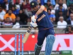 महबूबा मुफ्ती ने बताया क्यों हारी टीम इंडिया तो उमर अबदुल्ला ने जताई आशंका
