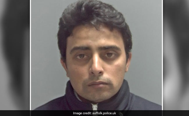 Indian Fled UK After He Raped Woman, His Earphones Led To Arrest: Cops