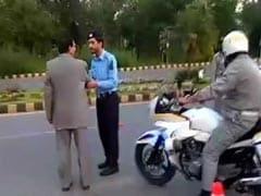 """Pak Angry Because Likes Of Masood Azhar Not Invited"": Sena On Iftar Row"