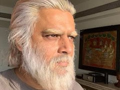 It's A Wrap For R Madhavan's <I>Rocketry: The Nambi Effect</I>