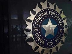 BCCI CoA Appoints N Gopalaswami As Electoral Officer