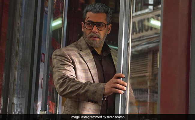 Bharat Box Office: Salman Khan's Film Crosses Rs 200 Crore-Mark. Finally