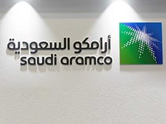 Saudi Aramco Aims To Begin Planned IPO On November 3: Report
