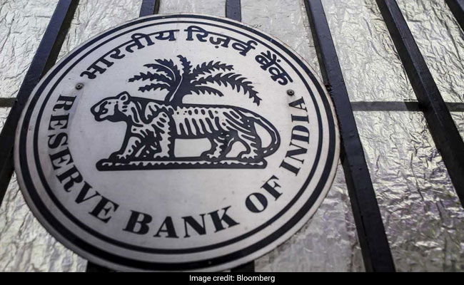 RBI's Liquidity-Withdrawal Proposal Could Pose Risk To Government Borrowing: Analysts